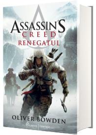 Assassin's Creed. Renegatul