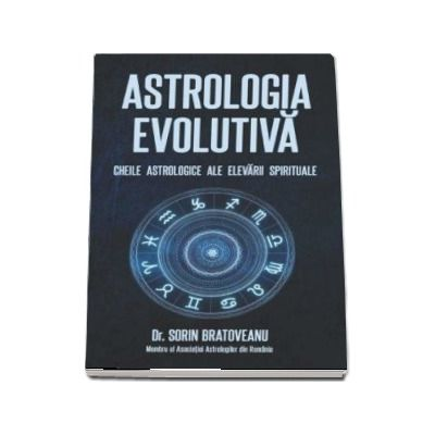 Astrologia evolutiva