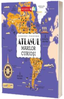 Atlasul Marilor Curiosi
