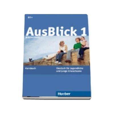 Ausblick. Kursbuch 1