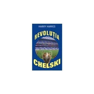 REVOLUTIA CHELSKI