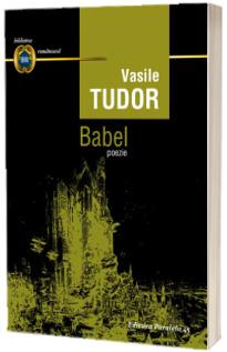 Babel - Tudor Vasile