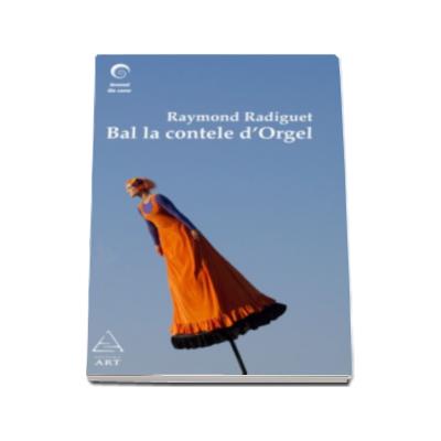 Bal la contele d Orgel
