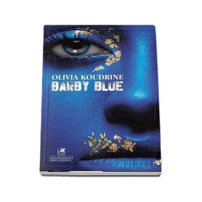 Barby Blue