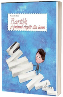 Bartok si printul cioplit din lemn