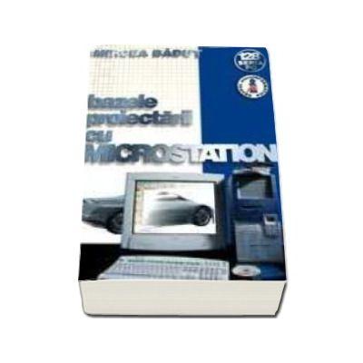 Bazele proiectarii cu MicroStation