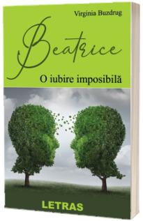 Beatrice - O iubire imposibila (ed tiparita)