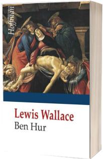 Ben Hur ( Biblioteca Hoffman)