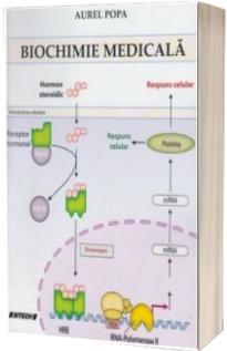 Biochimie medicala. Note de curs pentru studentii facultatilor de medicina
