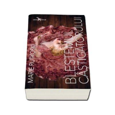 Blestemul castigatorului - Prima parte a trilogiei Blestemul castigatorului (Marie Rutkoski)