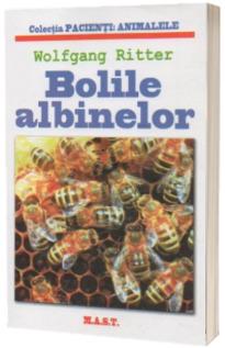 Bolile albinelor