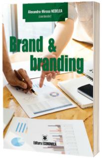 Brand si branding