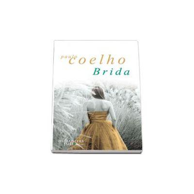 Brida - Editia I