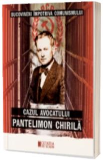 Bucovineni impotriva comunismului