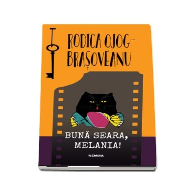 Buna seara, Melania! - editie 2019