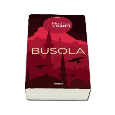 Busola (Colectia Babel)