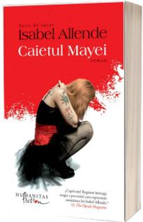 Caietul Mayei - Editia II-a