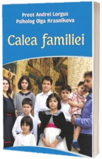 Calea familiei