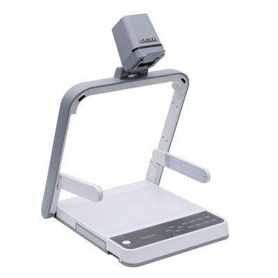 Camera de documente GK-9000VI