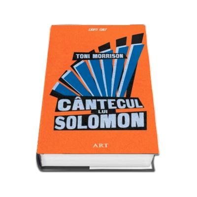 Cantecul lui Solomon