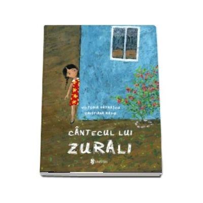 Cantecul lui Zurali