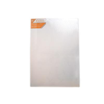 Canvas bumbac 100% cu rama, 50 x 70 cm, Arhi Design