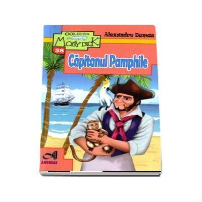 Capitanul Pamphile