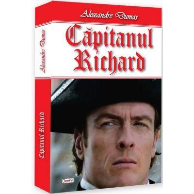 Capitanul Richard