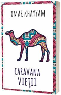 Caravana vietii - 500 de catrene