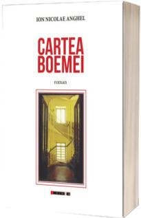 Cartea Boemei