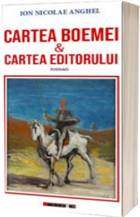 Cartea boemei si  cartea editorului