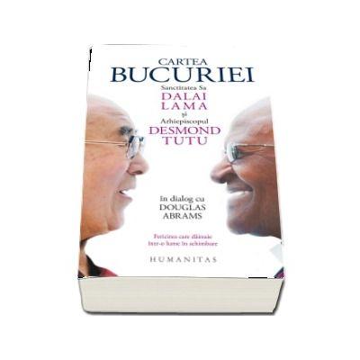 Cartea bucuriei