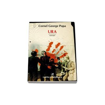 Ura - Cornel George Popa