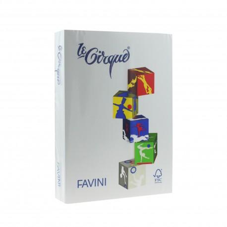 Carton alb, 160 g/mp A4, Favini