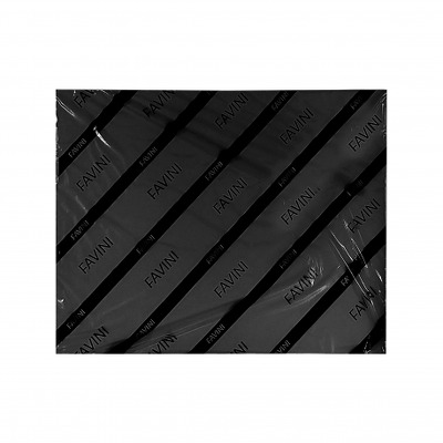 Carton negru 220g/mp 70x100, 16 10 coli prisma