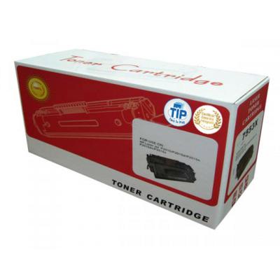 Cartus toner compatibil negru HP M102W, 1600pg, WPS