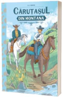 Carutasul din Montana
