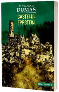 Castelul Eppstein