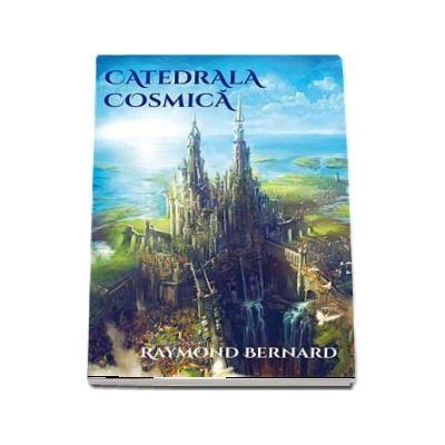 Catedrala cosmică