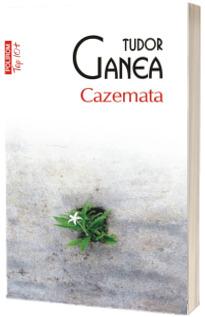 Cazemata, editie de buzunar