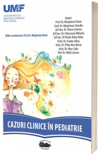 Cazuri clinice in pediatrie