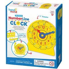 Ceasul elevilor