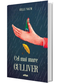 Cel mai mare Gulliver, editia 2018