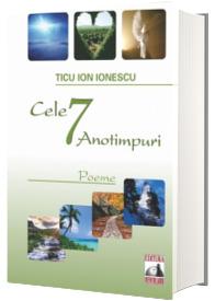 Cele 7 Anotimpuri