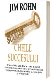 Cheile Succesului