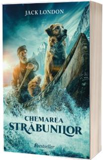 Chemarea Strabunilor (Editie bilingva Romana-Engleza)