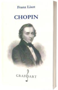 Chopin, Editia a 2-a