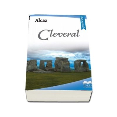 Cleveral - Alcaz