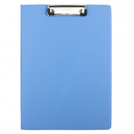 Clipboard dublu Daco albastru deschis