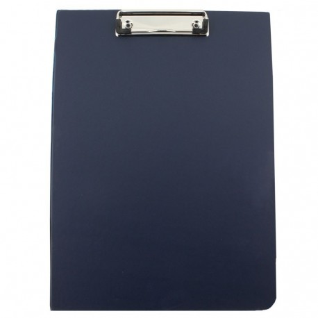 Clipboard dublu Daco albastru